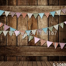 1×1.5m backgrounds newborn props and backdrops flower photography background baby for photo studio S1049