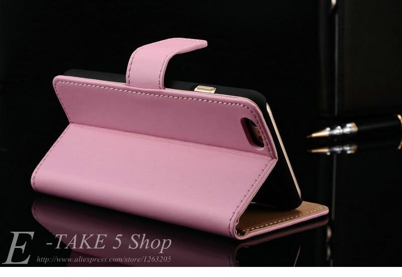 iPhone 6 case_29
