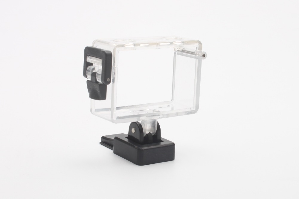 GoPro Camera Holder for Syma X8C X8W X8G RC Drone Quadcopter