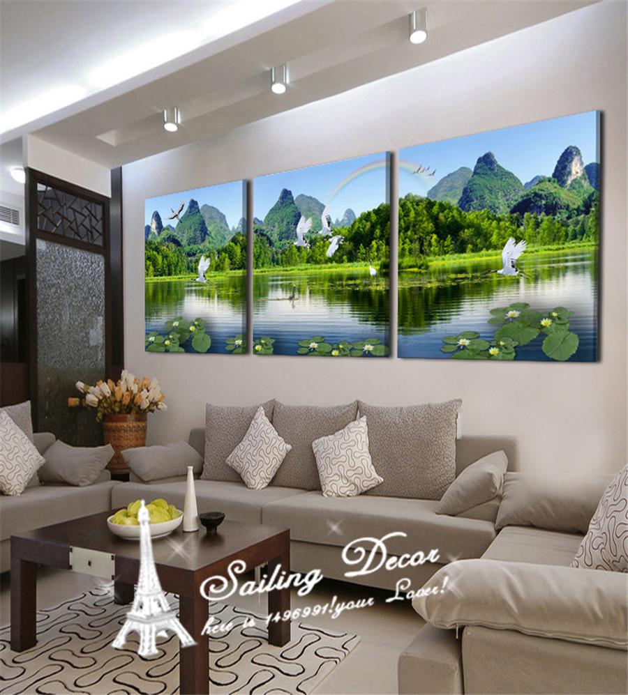 Natures canvas koop goedkope natures canvas loten van chinese ...
