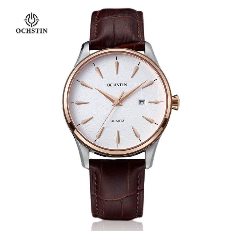 Relogio Masculino 2015 Lovers Watches Top Brand Luxury Dress Leather Strap Watches Business Casual Man military Quartz Watch<br><br>Aliexpress