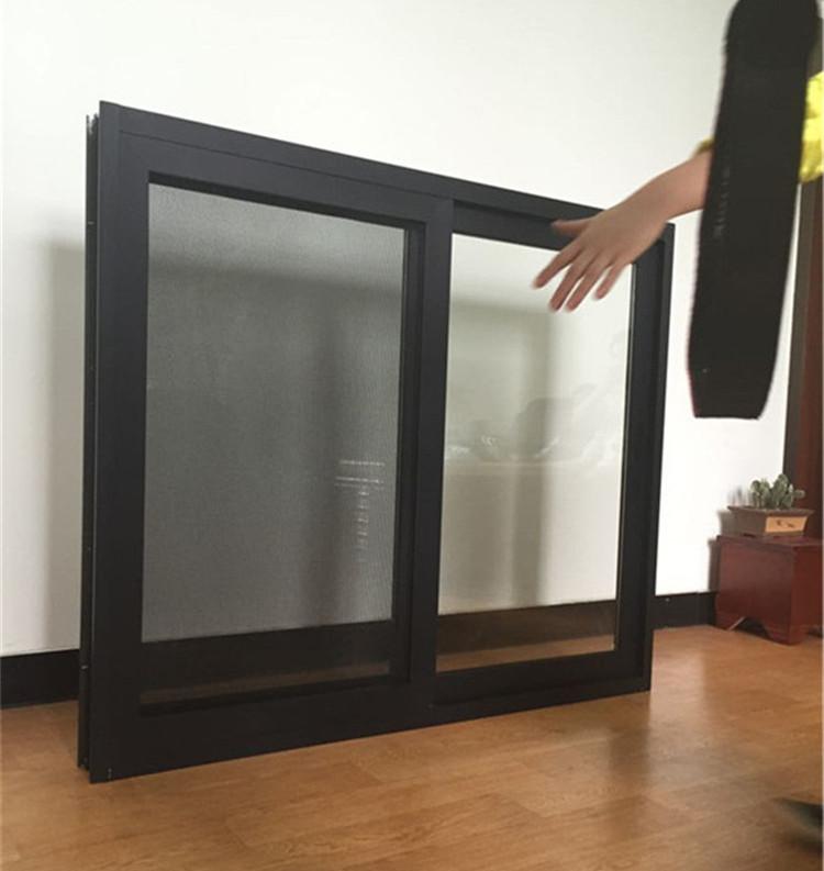 Achetez en gros persiennes en aluminium fen tres en ligne for Fenetre rectangulaire horizontale prix