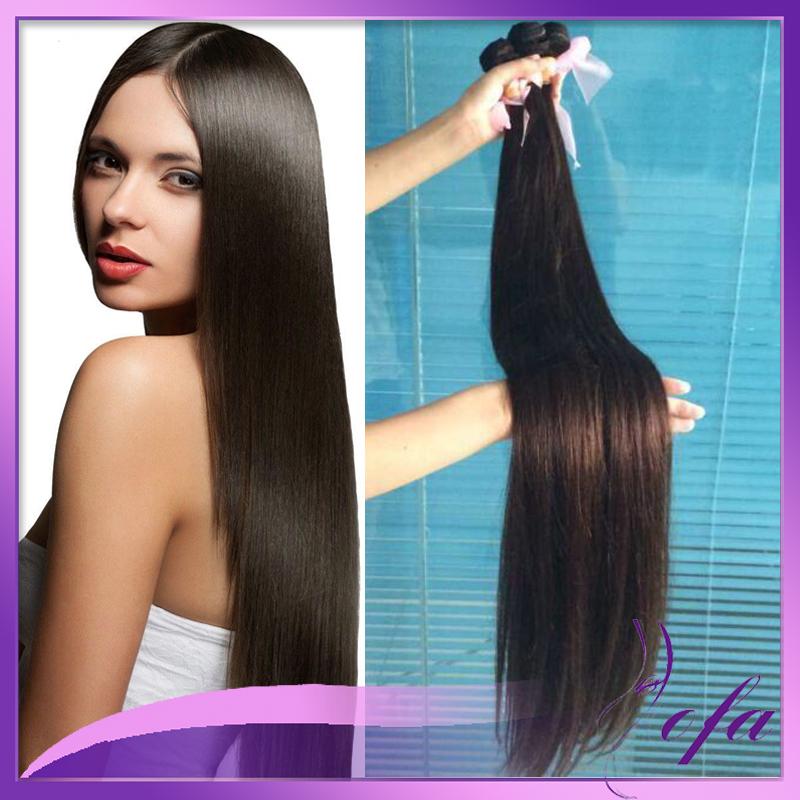 الأكثر معقولة الشركات pervian الشعر نسج الشعر التمديد usa أعلى الشعر نسج الماركات الشوكولاته(China (Mainland))