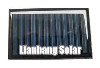 25pcs/lot Mini Polycrystalline Silicon Solar Panels. 69*43*3mm 6V 60mA 0.24W Solar Cell, China Cheap For Sale