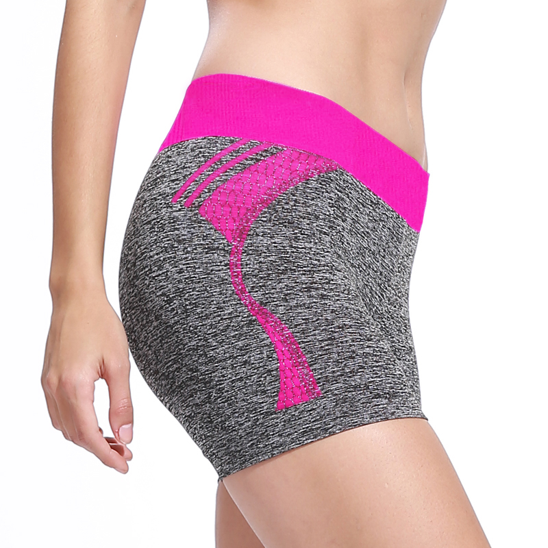 Sexy yoga pants are a popular style of cheap legging, find sexy yoga pants for women at discount prices online. Looking for cheap yoga pants or tight leggings for your next workout, get cheap yoga pants while shopping at AMIClubwear.