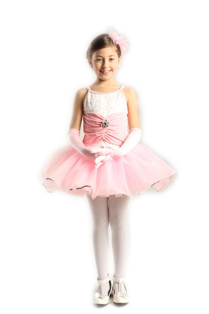 Popular pink tutu ballet buy cheap pink tutu ballet lots for Danse classique adulte