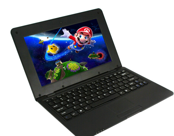 Mini Laptop Computers for Sale Promotion-Online Shopping for ...