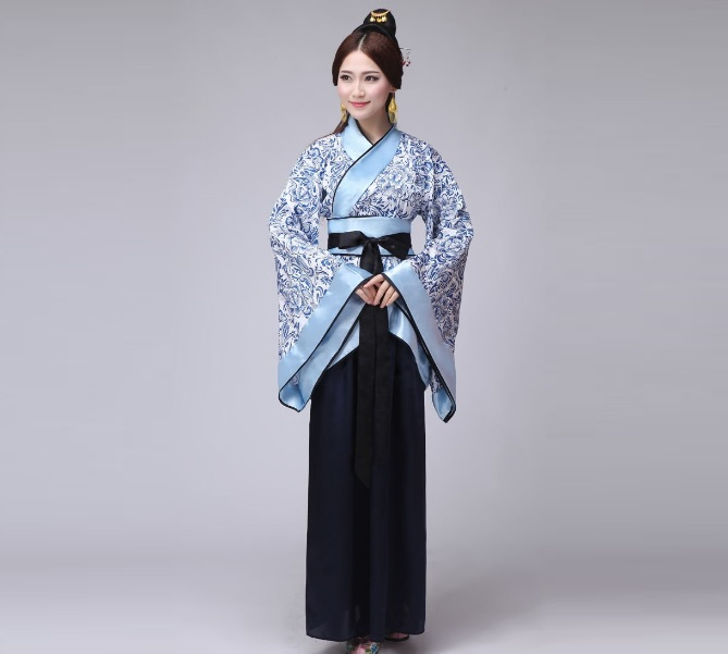 popular ancient chinese clothing stylesbuy cheap ancient
