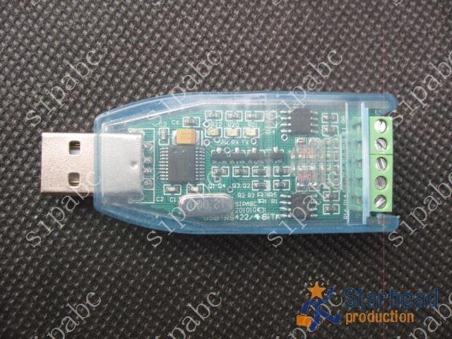 Usb 2.0 в RS485 RS-485 RS422