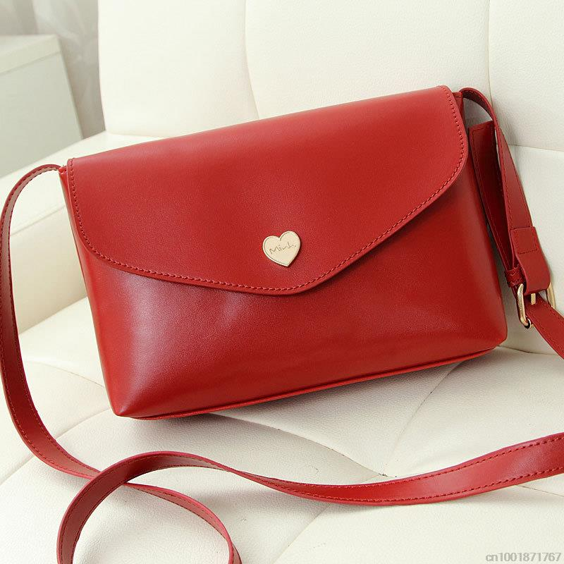 Leather Cross Body Bags On Sale Crossbody Bags For Women