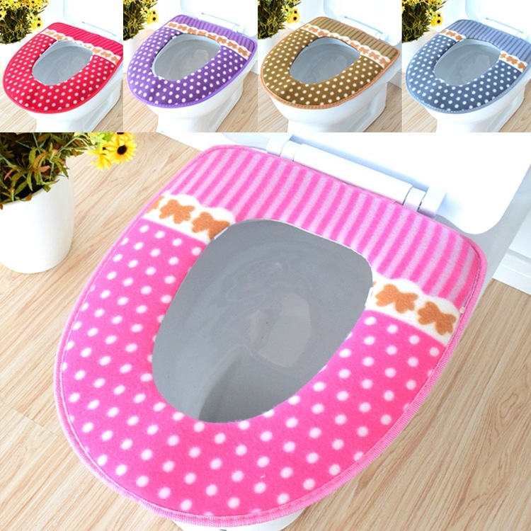 Popular Polka Dot Bathroom Accessories Buy Cheap Polka Dot Bathroom Accessories Lots From China