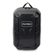 AKASO 2016 phantom 3 Hardshell Сумка Рюкзак Чехол жесткий Shell Box для FPV Drone DJI Phantom 3 Стандартных Quadcopter