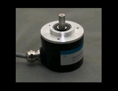 Rotary encoderTRD-SH400B <br><br>Aliexpress