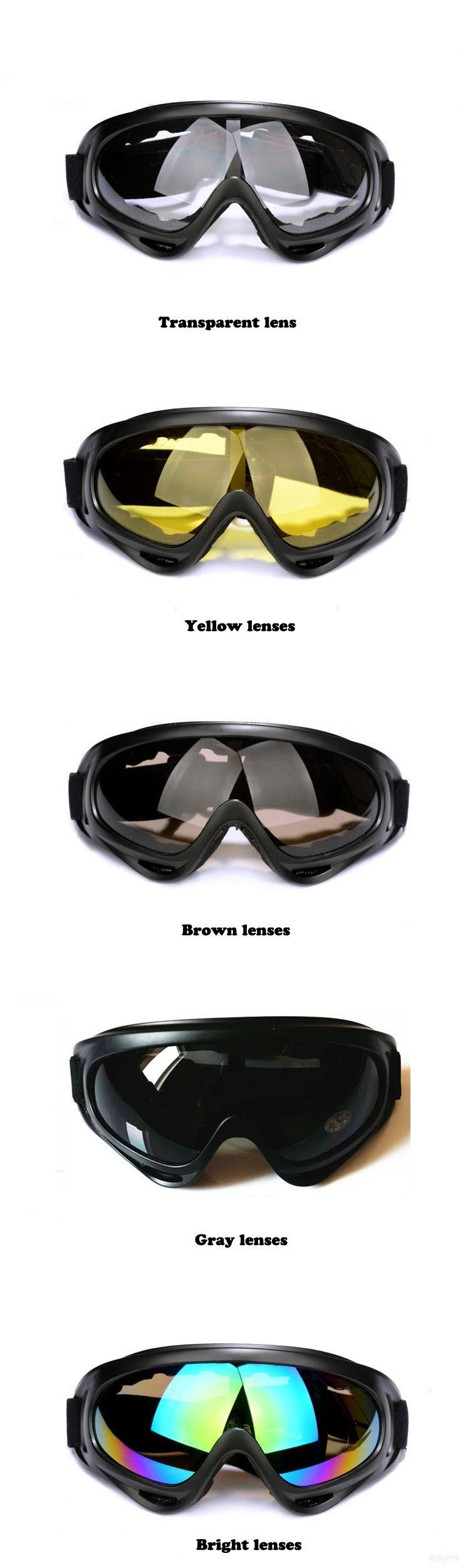 Hot 2015 US Women Cycling Eyewear Sunglass Outdoor Cycling Glasses