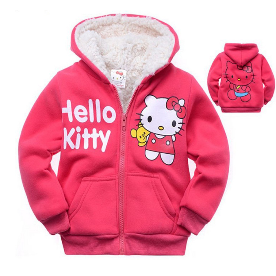 hello kitty kleidung online shop