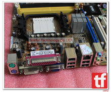 Free shipping Motherboard for Asus 690G M2A-VM HDMI AM2 AM3 PC(China (Mainland))