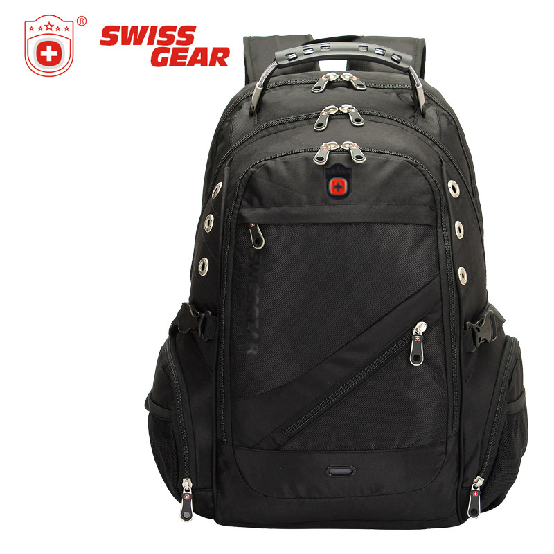 Swiss Gear Laptop Backpack 17 Inch | Os Backpacks