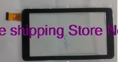 10PCS Free shipping FPC-70E2-V01 touchscreen pournelle momo9 Lanbing P712 external screen handwriting touch screen screen screen<br><br>Aliexpress