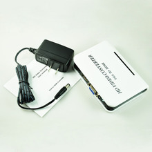 popular hdmi adapter
