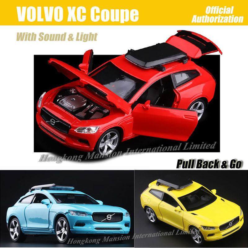 132 VOLVO XC Coupe (1)