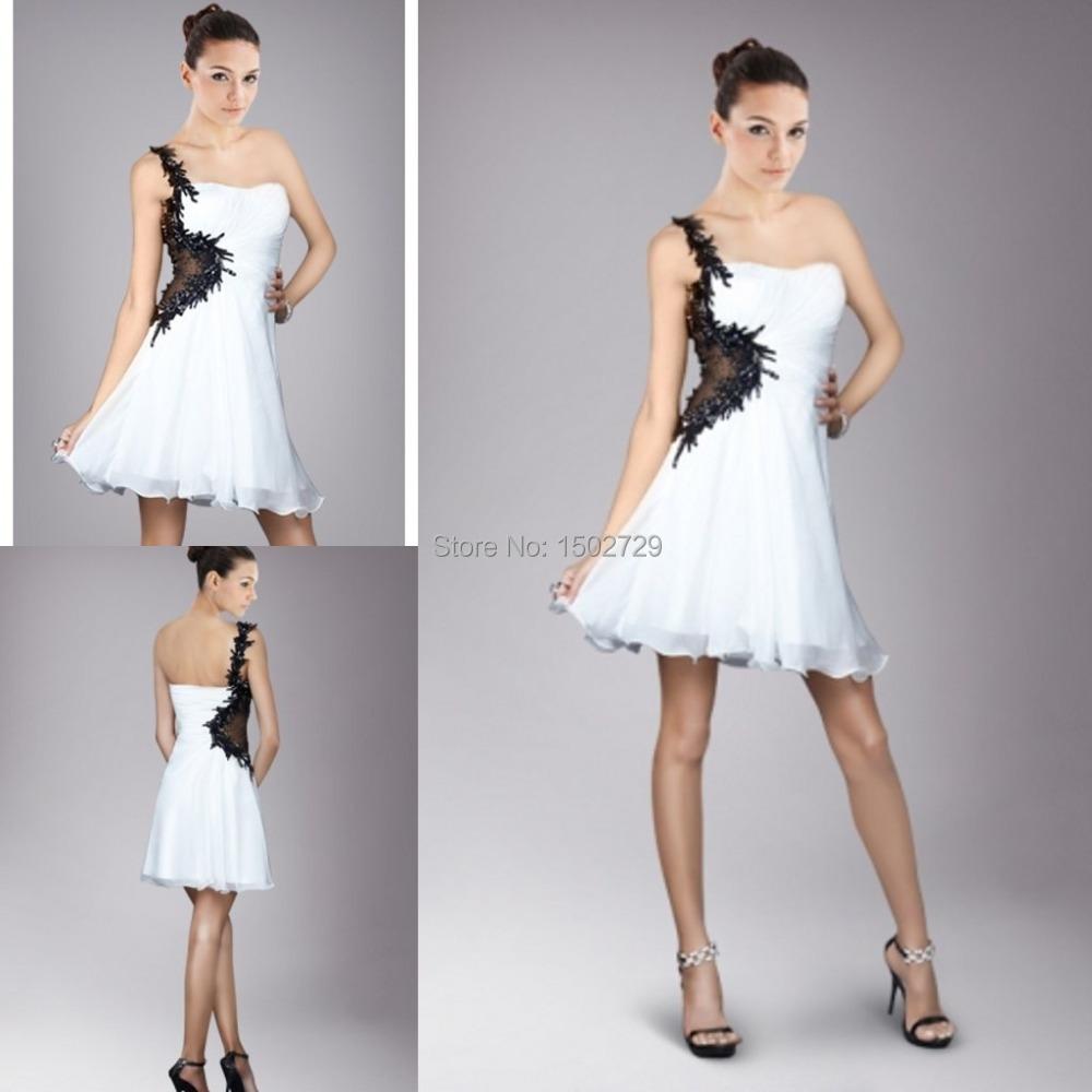 платья клеш от плеча