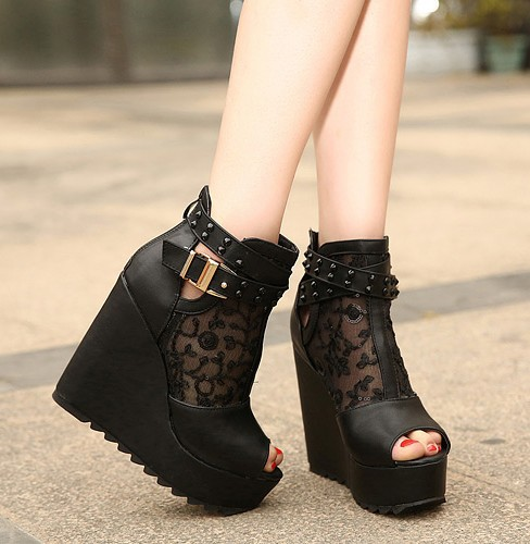 Ankle boots for women Ankle boot outfits Ankle boots outfit summer Ankle booties outfit Flat Booties Beige ankle boots Ankle boots style Spring boots Fall Ankle Boots Leather Cute Shoes Oxford Shoe Trousers Women Wardrobe Closet White Shoes Loafers Closed Toe Shoes Beautiful Shoes Fashion Shoes Clothing Ankle Boots.