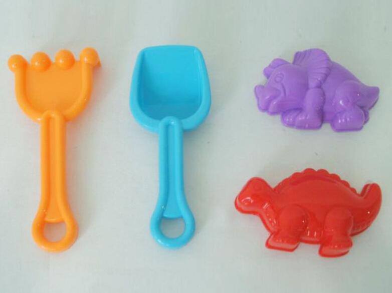 14.5 *6 *5 CM Beach tools gift(China (Mainland))