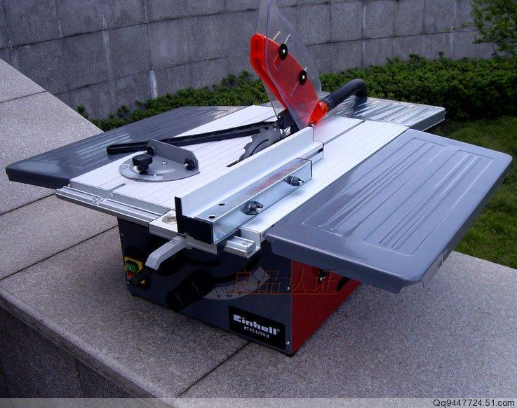 6 Inch Table Saw Bing Images