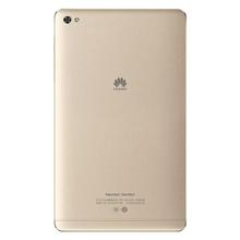 Original Huawei MediaPad M2 M2 801W 8 inch IPS Hisilicon Kirin 930 Octa Core 3GB 64GB