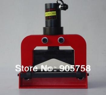 Hydraulic busbar cutter CWC-200V