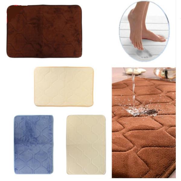 small double foam mattress