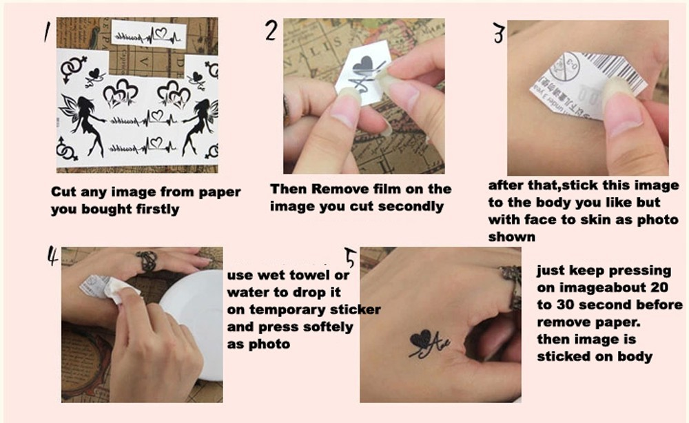 how-to-use-tattoo