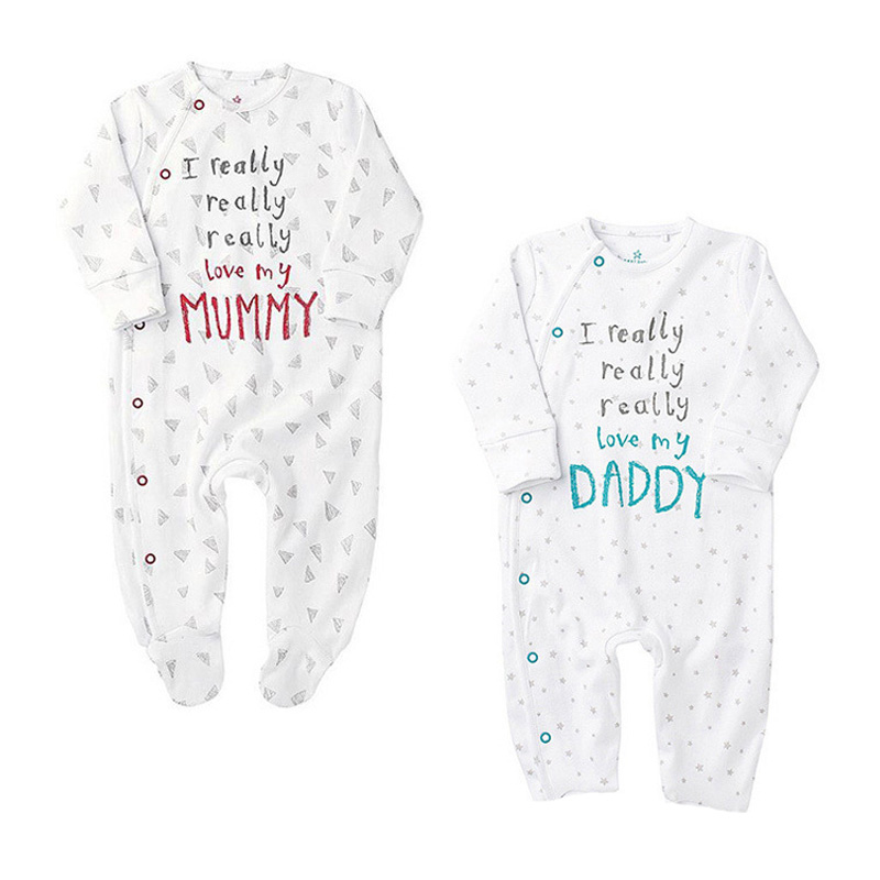Free Shipping 0-2y Baby Girls Boys Jumpsuit Baby Romper Bebes Clothes Costume Baby Girl Rompers Newborn Clothing Roupa Infantil<br><br>Aliexpress
