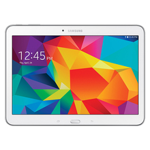 Original samsung galaxy tab 4 10 1 T535 Android 4 4 Quad Core tablets IPS 1280X800