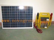 wholesale solar power station
