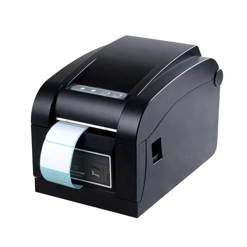 buy cheap printer paper online Great deals online for printer, copier and laser paper we can help you buy economical and versatile printer paper that can be used in printers.