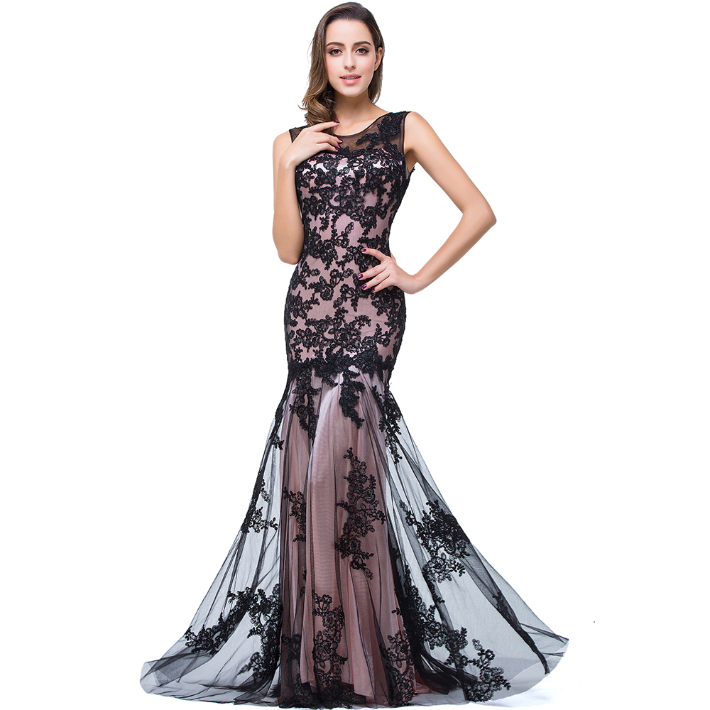 Prom dresses uk sites only eligent prom dresses for Used cheap wedding dresses for sale