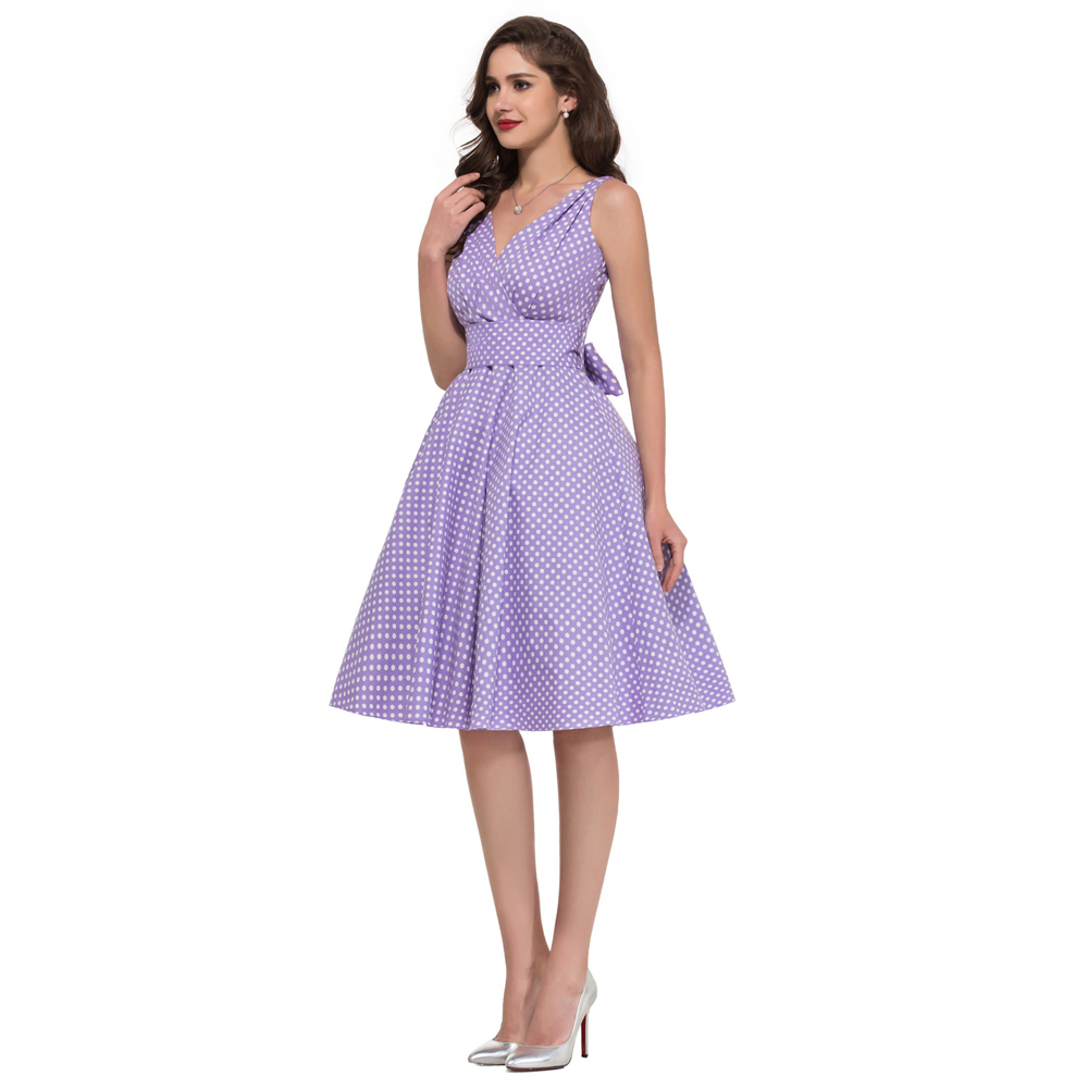 60s Vintage Dresses Cocktail Dresses 2016