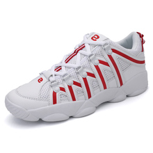 A99 ZL 2016 new breathable casual shoes comfortable outside walking young man loves outdoor popular - Bailuxing Shop store