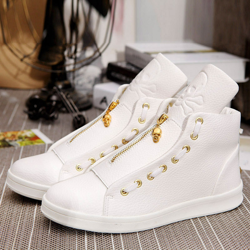 Women Shoes  GUESS Official Online Store
