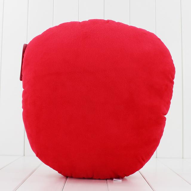 Deadpool pillow
