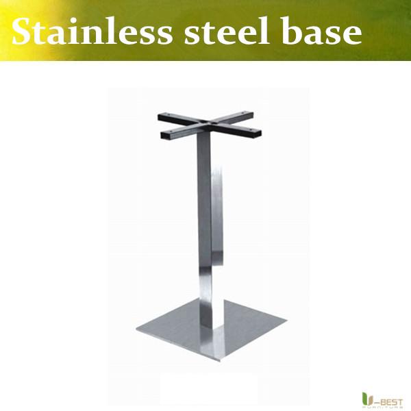 Popular Square Metal Table Legs Buy Cheap