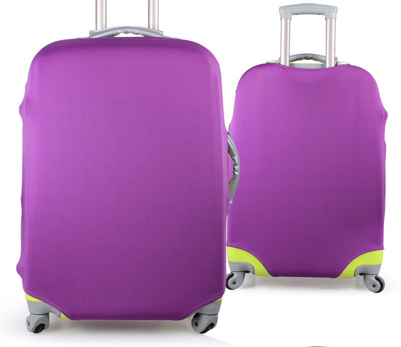 Luggage Cases | Luggage And Suitcases
