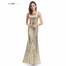 Gown Promotion Shop for