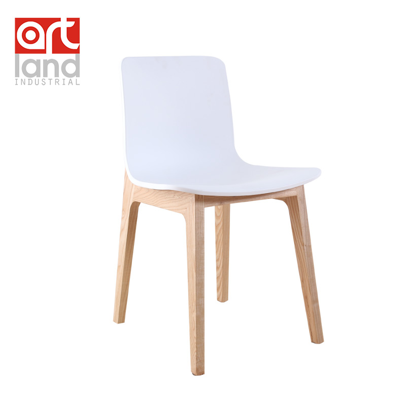 Online buy wholesale cheap wood chairs from china cheap for Chaise noire conforama