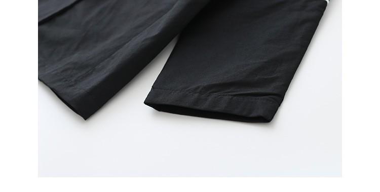 Скидки на Девушки весенние куртки хлопок рукава летучая мышь плащ детской одежды ветровка кардиган куртки и пальто