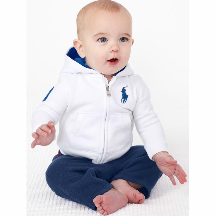 2015 Fashion Baby Boy Spring Clothes Gentleman Suit