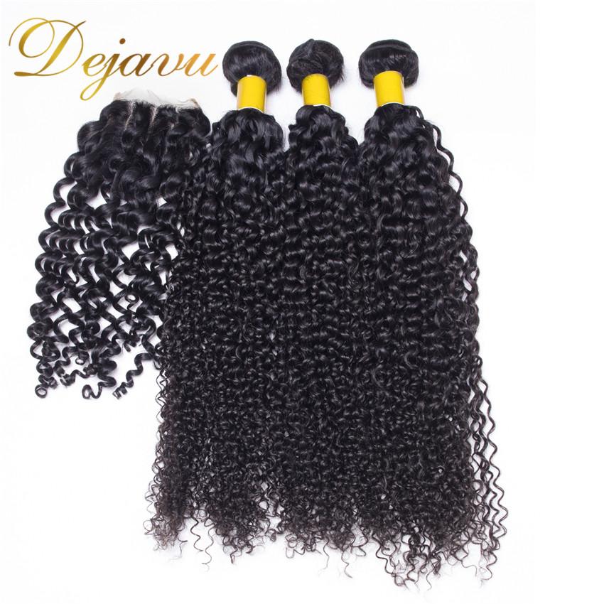 Ali Moda Hair Brazilian Curly Virgin Hair With Closure 3 Human Hair Bundles With Lace Closures Yvonne Brazilian Kinky Curly Hair<br><br>Aliexpress