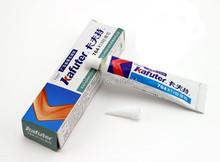 Kafuter K-704 RTV Silicone Sealant & Silicone Glue 45g Electronic sealant(China (Mainland))