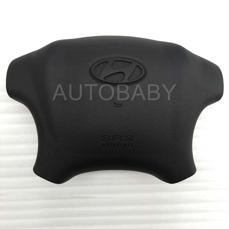 Car Airbag Covers For Hyundai Tucson Airbag Steering Wheel Cover <br><br>Aliexpress
